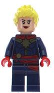 Captain Marvel-0