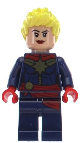 File:Captain Marvel-0.jpg