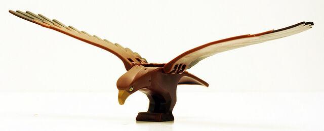 File:Great Eagles.jpg
