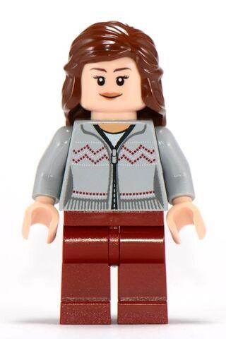 File:Hermione10217.jpg