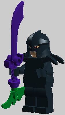 File:Shadow Master.png