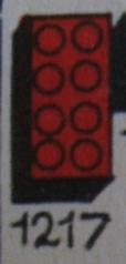 File:1217 2 x 4 Bricks.jpg