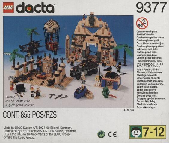 File:Adventurers combined Lego.jpg