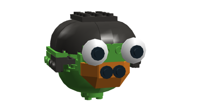 File:Angry Birds Pig (2).png