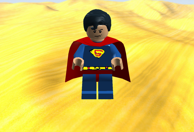 File:Csuperman.png