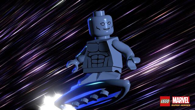 File:Lego Marvel Super Heroes SilverSurfer 01 cropped Wallpaper.jpg