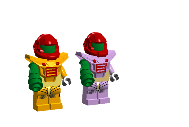File:Metroid 1 suits.png