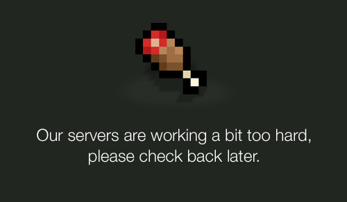 File:Minecraft Down.png
