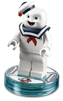 Stay-Puft1