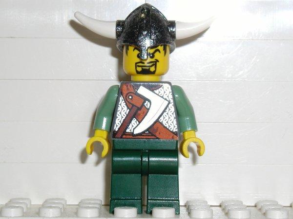 File:Viking Warrior.jpg