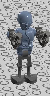 File:B3 Rocket Droid.png