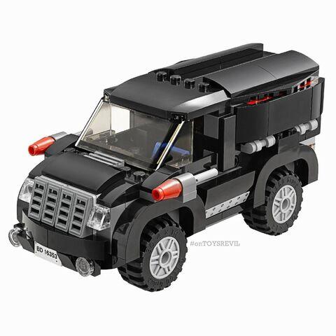File:TMNT-LEGO-Big-Rig-Snow-Getaway-03.jpg