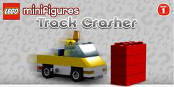Trackcrasher