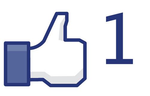 File:Facebook Like Button.jpg