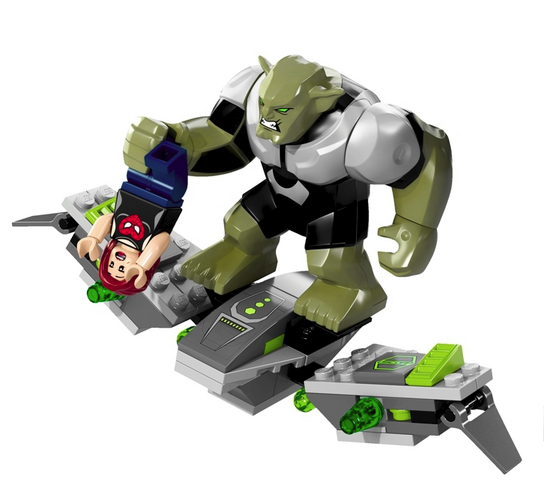 File:Green Goblin 2014.png