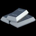 File:Icon silver bar nxg.png