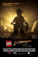 Indy poster 6