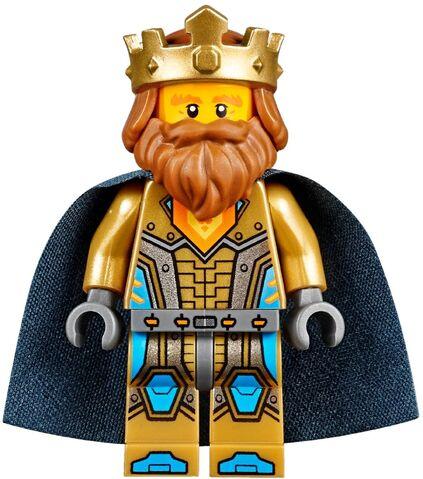 File:King Halbert.jpg