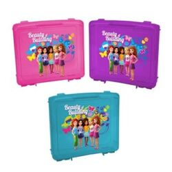 LEGO-Friends-Project-Cases