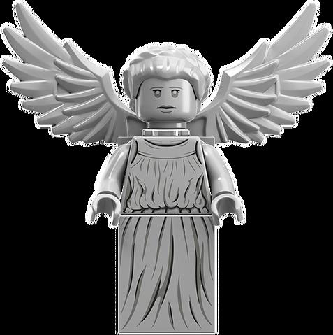 File:Ldeas Weeping Angel.png
