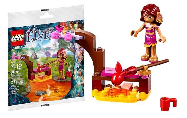 File:Lego-elves-30259-600x378.jpg