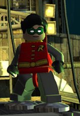 File:Robin3.png