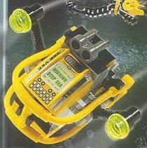 File:TV mission deep sea.jpg