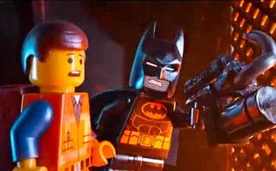 ファイル:The-Lego-Movie.jpg