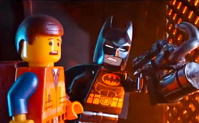 File:The-Lego-Movie.jpg