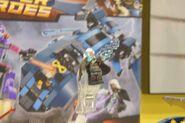 Toy-Fair-2014-LEGO-Marvel-021