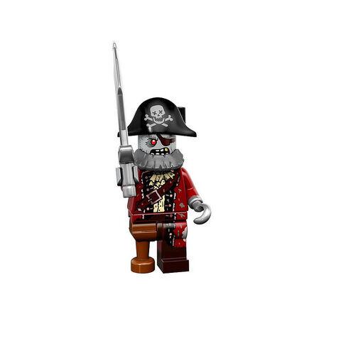File:Zombie Pirat.jpg
