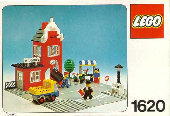 File:1620 Chocolate Factory.jpg