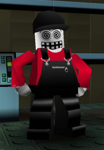 File:AT Zombie Worker 1.png