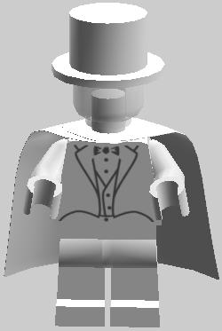 File:Gentleman Ghost custom.png