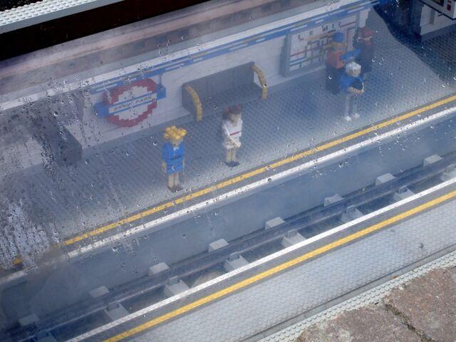 File:Lego Underground 1.jpg