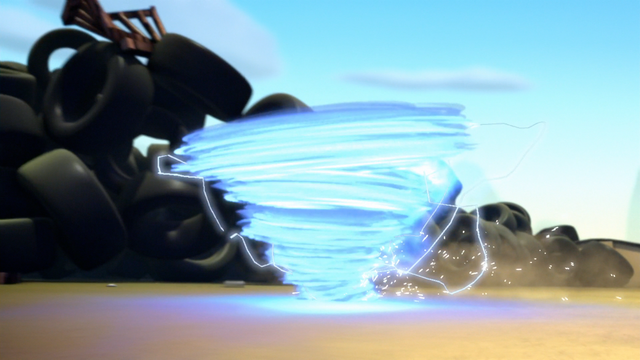 File:MoS3LightSpin.png