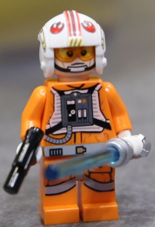 File:Star-wars-2014-minifigs-5.jpg