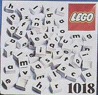 1018-1-1081539323