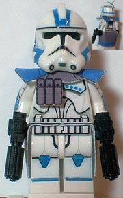 File:CW ARC Trooper Havoc.png