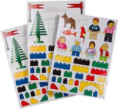 Lego 850794.1