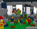 Thumbnail for version as of 19:15, January 5, 2014