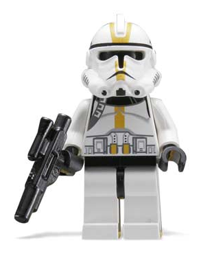File:327th trooper.png
