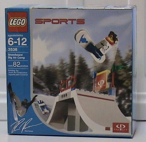 3536 Box