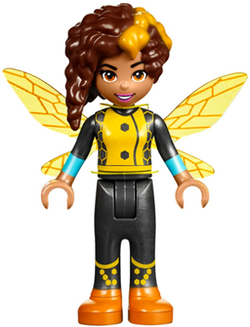41234-bumblebee