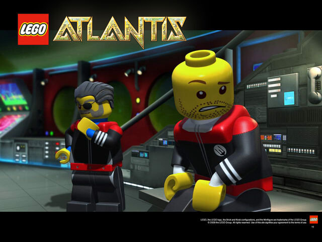 File:Atlantis wallpaper44.jpg