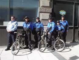 File:Imgrespolice.jpg