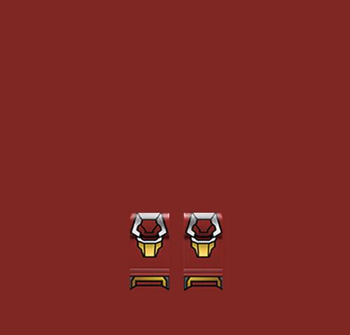 File:IronMan HeartBreaker ArmorPants.jpg