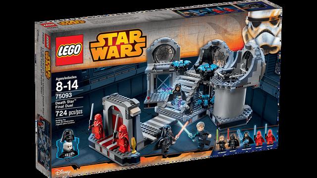 File:LEGO 75093 box1 1224x688.png