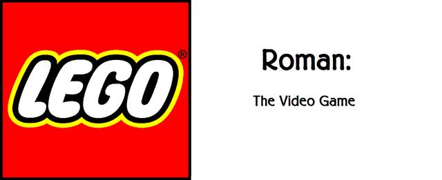 File:LEGO Roman Logo.png