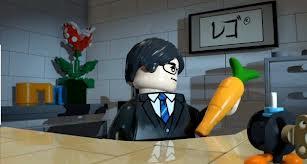 File:Lego Iwata.jpeg